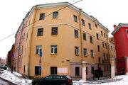 Продажа 3 к. кв. - 76.3 м2 в центре Санкт-Петербурга - Фото 4