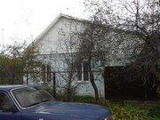 Дом в Рязани на участке 5 соток. - Фото 2