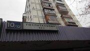 2-х комнатную квартиру м. Электрозаводская. - Фото 1
