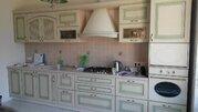 Дом 180 м2 на 4 сотках с ремонтом в Северном - Фото 4