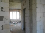 Дом 320 кв.м, участок 12 соток, 30 км. от МКАД по Калужскому шоссе - Фото 5