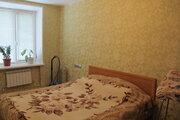 Продажа квартиры в Гончарово - Фото 3