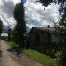 Продается земельный участок г.Домодедово, ул. Павловская - Фото 4