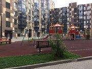 Продажа квартиры в ЖК vesna - Фото 4