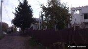 Продаютаунхаус, Нижний Новгород, Агрономическая улица