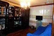 Продается 1 к. кв. в г. Раменское, ул. Коммунистическая, д. 4 - Фото 2