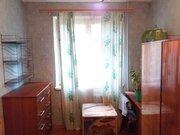 Продается 2-комнатная квартира на ул. Урицкого, д.52 - Фото 4