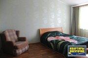 Посуточно двухкомнатная квартира в районе Преображенского Собора - Фото 2
