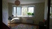 Продажа 1-комнатной квартиры м.Академическая - Фото 4