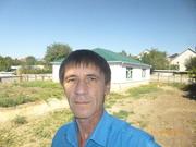 Продам коттедж Ставрополь 6 км - Фото 1