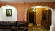 Продам элитную квартиру в центре Краснодара - Фото 1