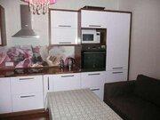 Квартира ул. Титова 200