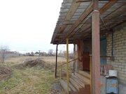 Усть-Курдюм - Фото 2