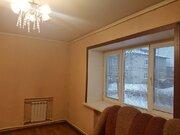 Продам 2 комнатную квартиру - Фото 5