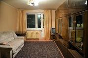 Продается 2-х комнатная квартира улучшенной планировки (С балконом и л - Фото 3