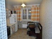 2-комнатная квартира в новом доме - Фото 4