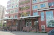 1-комн квартира в Пушкино с высокими потолками - Фото 3