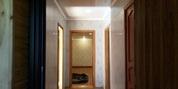Продам зимний дом 72 кв.м, у озера - Фото 4