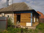 Варшавское ш, 18км, дом в городе Подольск, р-н Кутузово, ул. Весенняя - Фото 4