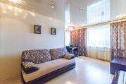 Квартира с д\ремонтом и мебелью - Фото 4