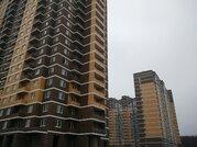 Квартира в новом жилом комплексе комфорт-класса Новоград Павлино. - Фото 2
