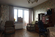 Двухкомнатная квартира в ЦАО (Бауманская) - Фото 4