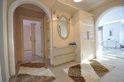 64 000 €, Продажа квартиры, Аланья, Анталья, Купить квартиру Аланья, Турция по недорогой цене, ID объекта - 313780827 - Фото 10