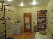 Продаётся уютная 2-х комнатная квартира, м.Выхино - Фото 5