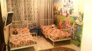 Двухкомнатная квартира на ул. Головачева - Фото 3