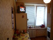 Комната посуточно у м.Звездная - Фото 5