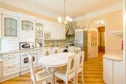 Продажа квартиры, Улица Заубес, Купить квартиру Рига, Латвия по недорогой цене, ID объекта - 319482033 - Фото 4
