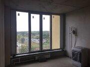 Продается 3-к квартира в Майском - Фото 1