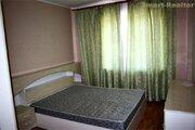 Сдаю 2 комнатную квартиру, Сергиев Посад, ул Вознесенская, 46 - Фото 3