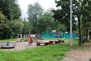 Продается трехкомнатная квартира г. Видное, ул. Заводская, д.24 - Фото 3
