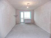 """1-комнатная квартира с чистовой отделкой, микрорайон """"Юбилейный"""" - Фото 3"""