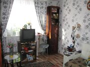 Продажа квартиры, Волгоград, Улица 64-й Армии