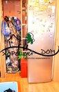 Продается 3-х комнатная квартира Москва, Зеленоград к.918., Купить квартиру в Зеленограде по недорогой цене, ID объекта - 318018974 - Фото 22