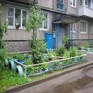 2-комн. благ. кв. на улице Чернышевского - Фото 1