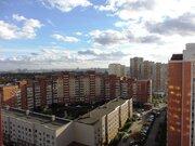 1-к.квартира, г.Красногорск, д.Путилково, ул. Садовая д.20 - Фото 1