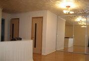Продажа квартиры, Калуга, Моторостроителей б-р - Фото 2