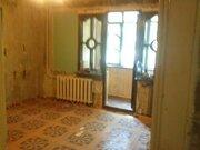 Квартира в Вельяминово - Фото 2