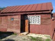 Дом с баней и гаражом (север) - Фото 4