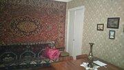 2х комнатная квартира недалеко от центра - Фото 3