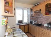 2-комнатная квартира с хорошим ремонтов в историческом центре Саратова - Фото 1