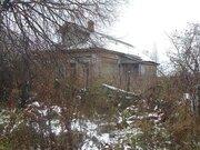 Продам земельный участок МО Волоколамский р д. Шишково - Фото 3