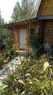 Продается дача/дом в Коломенском районе - Фото 5