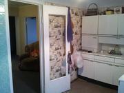3-комнатная квартира в Можайске - Фото 3