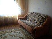 Улица Стаханова 14; 3-комнатная квартира стоимостью 13000 в месяц . - Фото 4