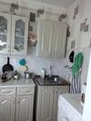 Двухкомнатная квартира г.Куровское - Фото 4