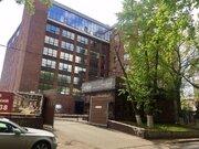 Продаются апартаменты по адресу:2-й Павелецкий пр, д.5с1 - Фото 3